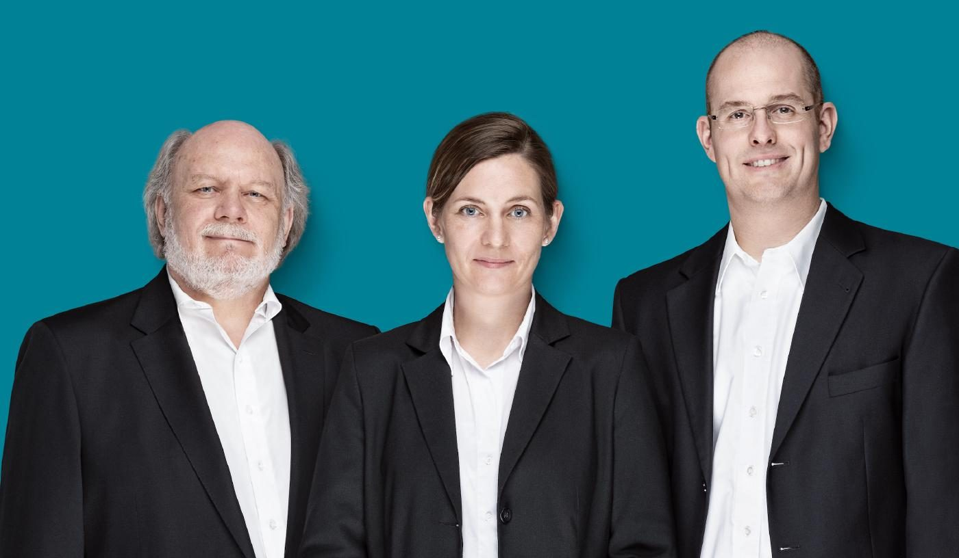 Kramps I Middendorf Steuerberater PartGmbB Steuerfachangestellter (m/w/d) und Steuerfachwirt (m/w/d)